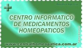 Central Homeopatica
